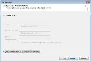 configuracao-de-email-outlook2-300x203