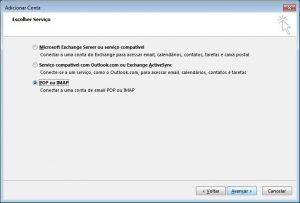 configuracao-de-email-outlook3-300x203