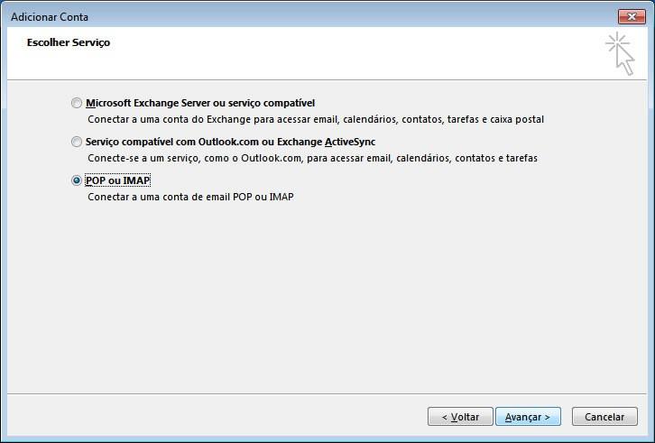 configuracao-de-email-outlook3