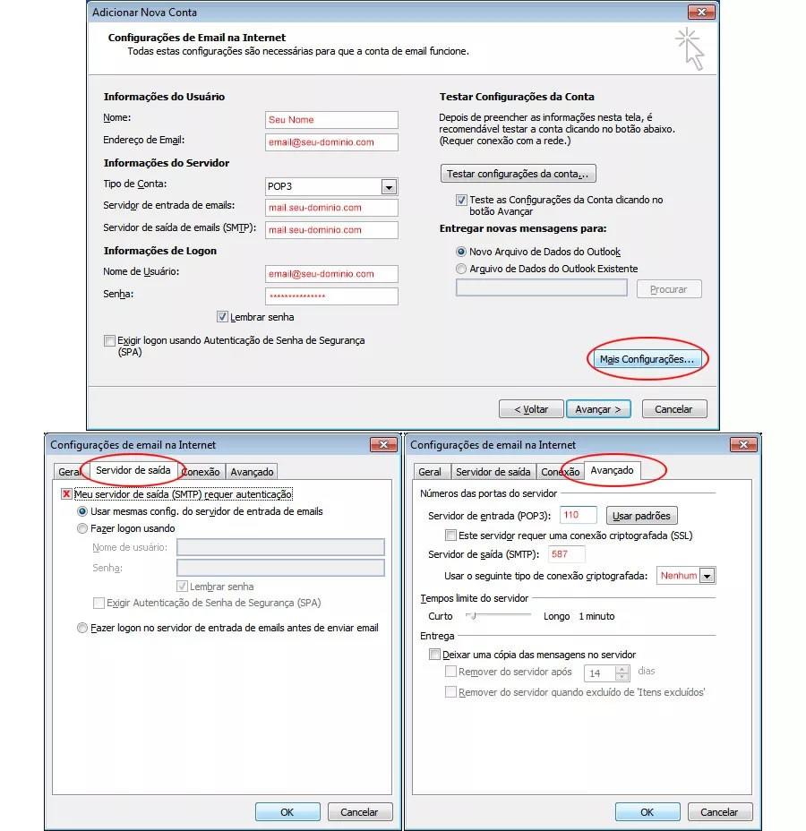 configuracao-de-email-outlook4