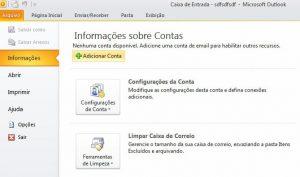 configuracao-de-email-outlook5-300x177