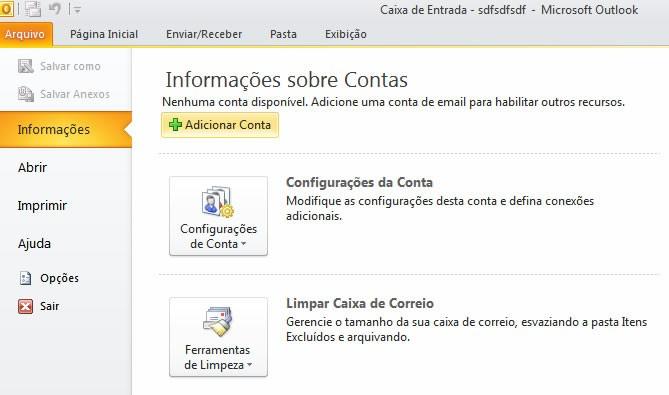 configuracao-de-email-outlook5
