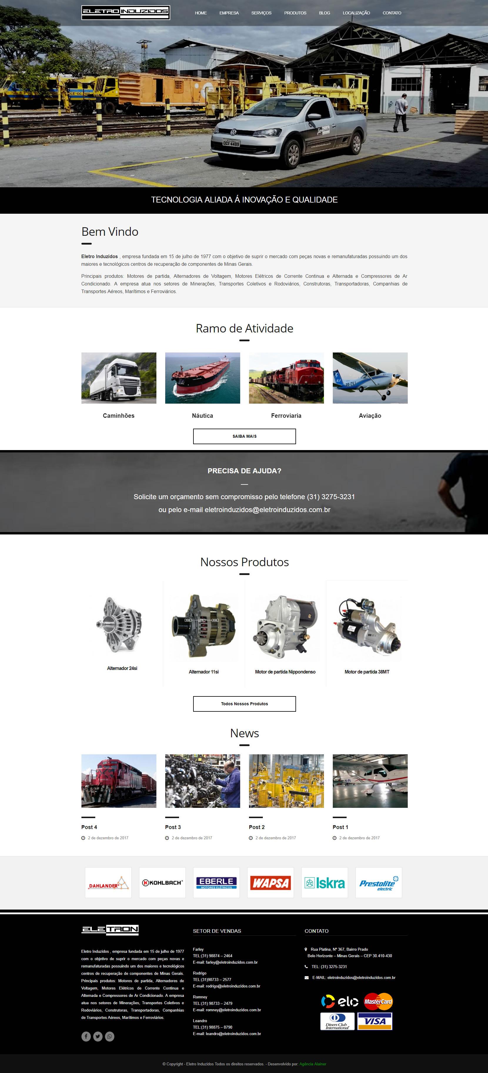 AGENCIA-ALAINER-ELETROINDUZIDOS.COM_.BR_