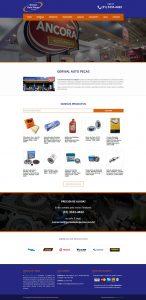 AGENCIA-ALAINER-SITE-GERWAL-AUTO-PECAS-146x300