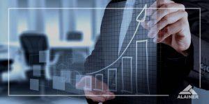 como-comecar-uma-estrategia-de-vendas-para-seu-negocio-300x150