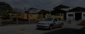 eletro-induzidos-agencia-alainer-web-300x120