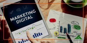 planejamento-estrategico-de-marketing-digital-300x150