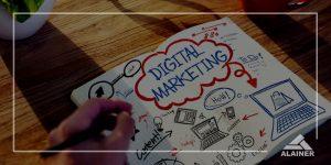 saiba-porque-e-fundamental-que-sua-empresa-utilize-a-estrategia-de-marketing-digital-300x150
