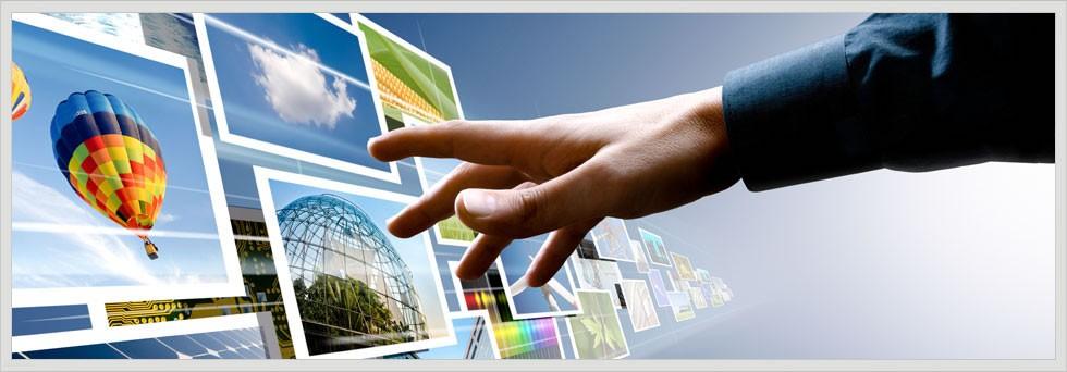 criacao-de-websites-com-sistema-de-gerenciamento-de-conteudos