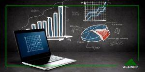 o-que-e-o-google-analytics-e-como-instalar-em-seu-site-300x150