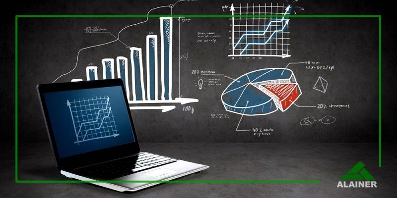 o-que-e-o-google-analytics-e-como-instalar-em-seu-site