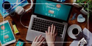 o-que-e-loja-virtual-e-quais-sao-suas-vantagens-300x150