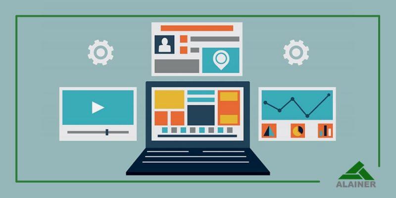 qual-diferenca-entre-um-site-institucional-e-loja-virtual