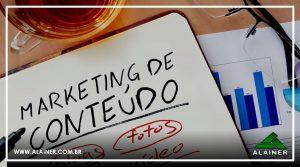 marketing-de-contudo-300x167