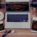 site-responsivo-o-que-e-e-quais-sao-suas-vantagens-para-empresa