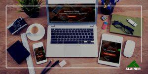 site-responsivo-o-que-e-e-quais-sao-suas-vantagens-para-empresa-300x150