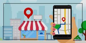 vantagens-de-ter-google-meu-negocio-300x150