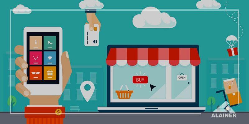 como-tornar-minha-loja-virtual-segura