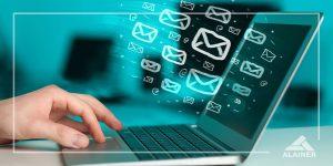 email-marketing-300x150